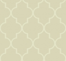 Обои Moroccan Ogee Simplicity Collection 40913